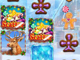 Slots Spirits fun slot machine