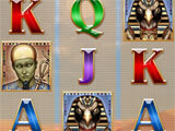 Pharaoh's Plunder Slots exciting slot machine