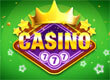 Vegas Casino Slots game