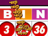 Hitting the EXP Jackpot in Bingo: Offline Free Bingo Games