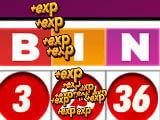 Hitting the EXP Jackpot in Bingo: Offline Free Bingo Games