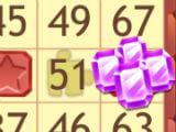 Finding Treasure in Bingo Pool