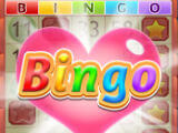 Getting a Bingo in Bingo Pool