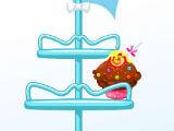 Bingo PartyLand 2 - Sugar Rush Collectible