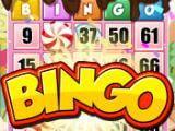 Getting a Bingo in Bingo PartyLand 2
