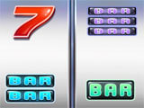 Stars Slots Casino gameplay