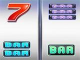 Stars Slots Casino gameplay
