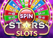 Stars Slots Casino preview image