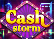 Cash Storm Casino preview image