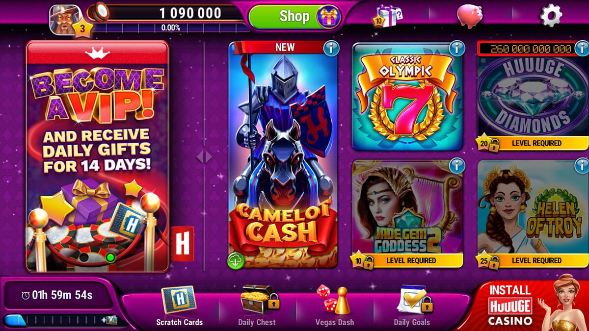 safest mobile online casino australia players