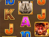Great Cat Slots trying to win big