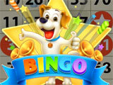Bingo Club by Bingo Club Games getting a bingo