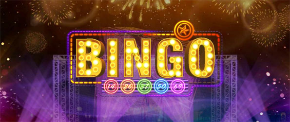 Bingo Happy - Get hooked on this phenomenal bingo game that you're going to be playing for hours upon hours.