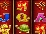 Richest Slots Casino gameplay