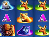 Slots – Epic Casino Games exciting slot machine