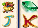 Genie Wild Trophy Slots