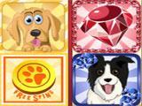Cats vs Dogs Slots Dog Slots