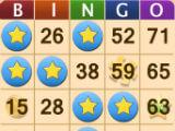 Daubing Bingo Cues in Bingo Cute