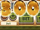 Big Win in Slots Fever
