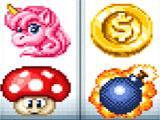 Slots Fever Pac Man