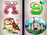 Slots Showdown Unicorn Legend Slot