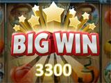 Big Win in Win Win Slots