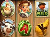 Win Win Slots Farm Win Slot