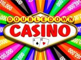 Spin the Wheel on DoubleDown Casino!