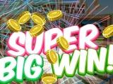 Win super big wins in Slot Galaxy