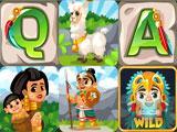 Slots Corp Aztec Mysteries