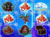 Slots Mystic Treasure