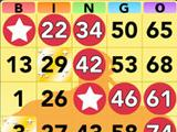 Enjoy Real Time Bingo on Bingo Blitz!