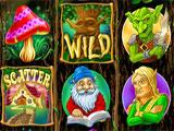 Play Slots Miracle Forest Machine