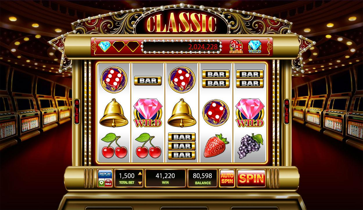 Spiele Castle Bingo - Video Slots Online