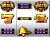 Bell Classic in CasinoStar