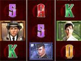 High 5 Casino Chicago Mystery Machine