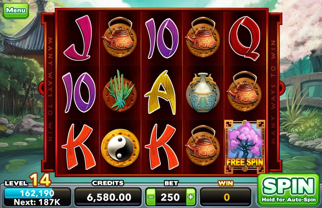 Lucky wolf casino slots bingo games lucky wolf casino the wild lotus izmirmasajfo