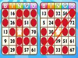 Mondo Bingo Gameplay
