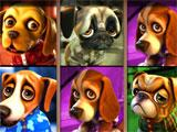 Puppy Love Slots Free Spins