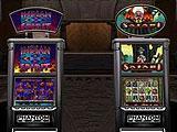 Slots Quest: The Museum Escape Slot Machines