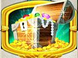 Jackpot Streak in Viva Slots and Bingo