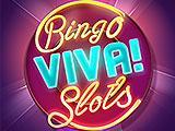Viva Slots and Bingo