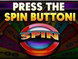 Bonus Game in Vegas Downtown Slots