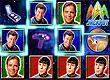 Star Trek Slots game