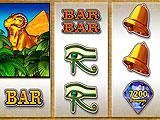 Slots Pharaoh's Way Temple of Arum Slots