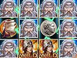 Slots Titan's Way Showcasing Reward System