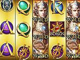 Slots Titan's Way Level 50 Maximum Bet Limit