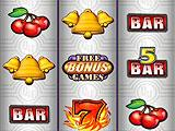 Quick Hit Slots Bonus Game