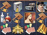 Mafia War Slot: Mafia War Themed Slot Machine