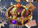 Bonus Reel Icons in Mafia War Slot